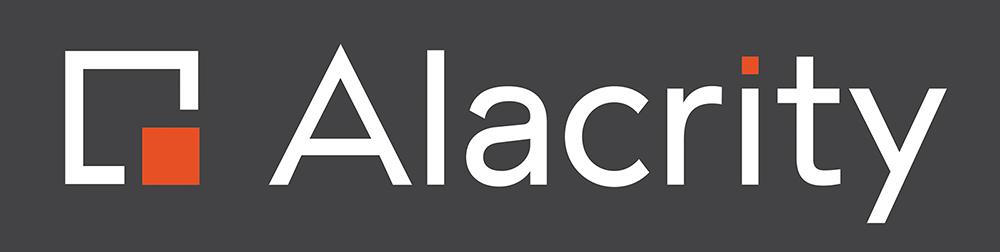 Alacrity Semiconductors